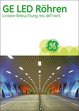 GE_LED-Roehren-Lineare-Beleuchtung-neu-definiert