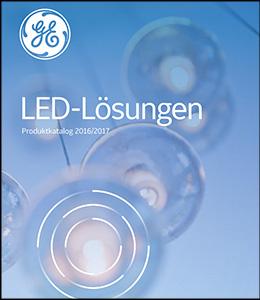 GE_LED-Solutions-Catalogue-DE