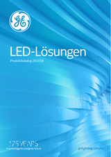 GE_LED-Solutions-Catalogue_DE