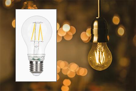 LED_Filiament_Lampe