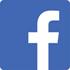 Logo_Facebook_Tungsram
