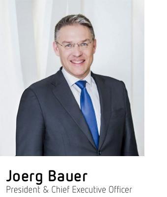 Joerg_Bauer_CEO_TUNGSRAM