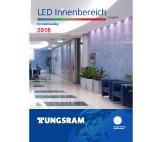 Katalog_LED_Innenbereich