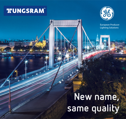 Tungsgram_Logo_Ge_Lighting_Logo