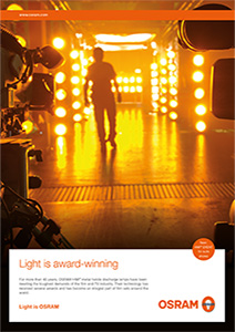 HMI_Metal_Halide_Discharge_Lamps_Brochure