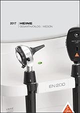 Heine_Gesamtkatalog-Medizin