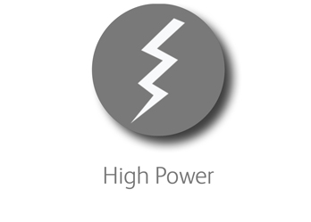 High_Power