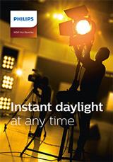 Hot_Restrike_Brochure