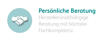 Persoenliche_Beratung