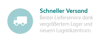Schneller_Versand