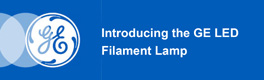 Introducing_the_GE_Filament_Lamp
