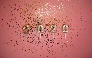 Neujahr_Januar_2020