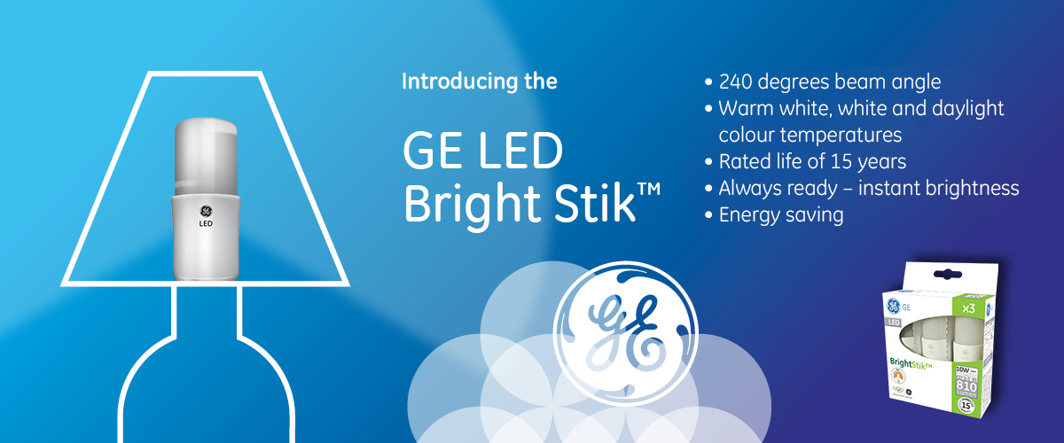 LED_Bright_Stik_Banner