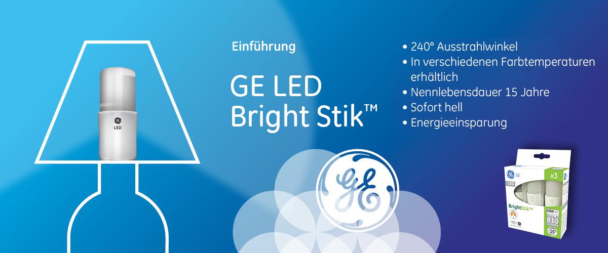 Bright_Stik_Advertisement