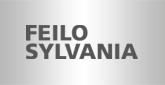 Logo_Feilo_Sylvania