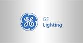 Logo_GE_Lighting