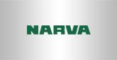 Logo_Narva