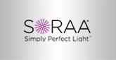 Logo_Soraa