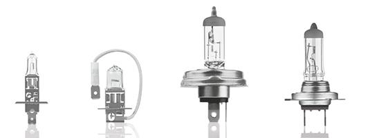 Neolux_Halogen_Scheinwerferlampen_24V