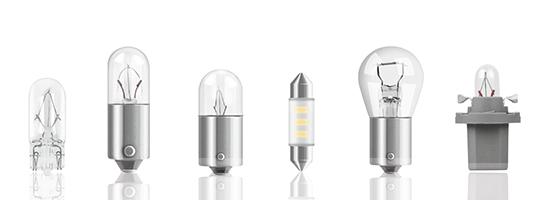 Neolux_Signal_lamps_24V_for_Trucks