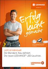 Ledvance_Die-neuen-LEDVANCE-LED-Leuchten