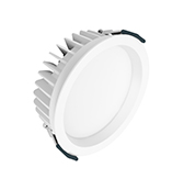 Downlight_Produktfamilie