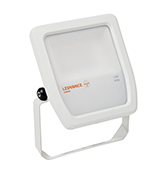 Flood_Light_LED_10-50_Produktfamilie