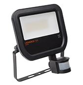 Floodlight_LED_Sensoren_Produktfamilie