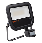 Floodlight_LED_Sensoren_Produktfamilie