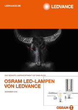 GE_Das-LED-Lampen-Sortiment