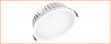 Quick_Selection_Downlight