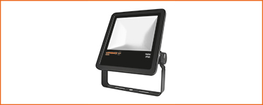 Quick_Selection_Floodlight_100_150_200W