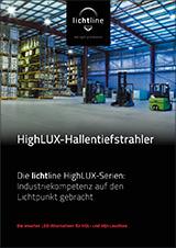 Lichtline_Industriebeleuchtung