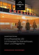 Lichtline_Loesungen-fuer-Krankenhaeuser