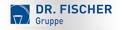Logo_Dr_Fischer