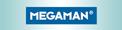 Logo_Megaman