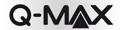 Logo_Q-MAX
