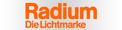 Logo_Radium
