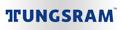 Logo_Tungsram