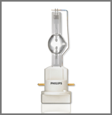 Philips_MSR_Gold_1000_miniFastFit_lamp