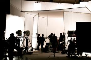TV_und_Film_Beleuchtung