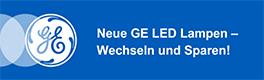 NEUE_LED_Lampen