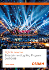 Osram_Entertainment_Lighting_Programm_2017