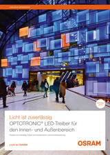 Osram_Optotronic-Linear-LED-Treiber