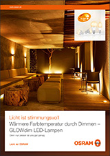 Osram_GLOWdim-LED-Lampen