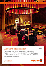 Osram_LED-Lampen-Highlights