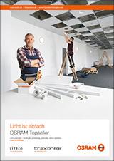 Osram_LED-Leuchten-Topseller-2015