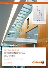 Osram_Optotronic-Linear-LED-Treiber