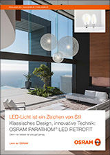 Osram_Parathom-LED-Retrofit
