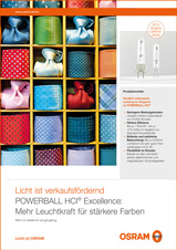 Powerball_HCI_Excellence